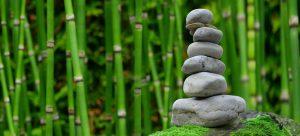 vive mejor, con esta técnica de meditación.