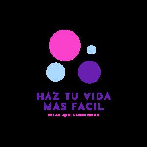 Logo Haztuvidamasfacil